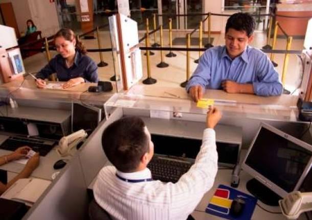 Sucursales bancos de mexico sucursales bancarias for La caja sucursales horarios