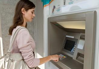 Cajeros autom ticos en sucursales bancarias sucursales for Los cajeros automaticos