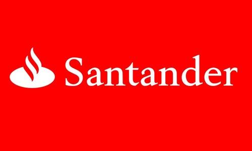 Sucursales santander sucursales bancarias for Sucursales banco santander valladolid
