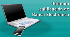 banca-electronica