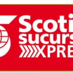 oxxo scotiabank