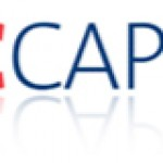 Sucursales ABC Capital
