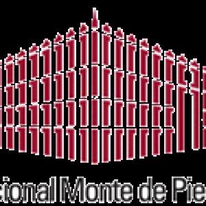 sucursales Nacional Monte de Piedad