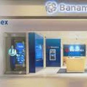 sucursal digital banamex