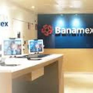 sucursal digital banamex1