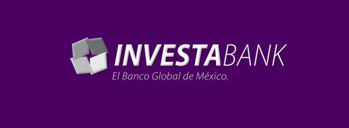 InvestaBank