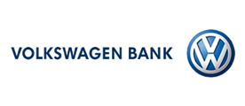 Sucursales Volkswagen Bank