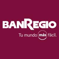 sucursales BanRegio